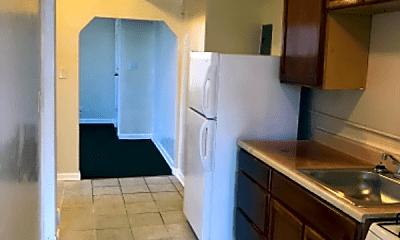 Kitchen, 4244 Brooks St NE, 1
