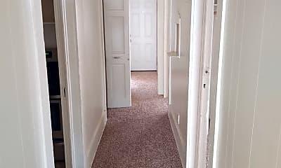 Bedroom, 204 Normal St, 2