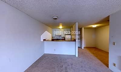 2005 Pleasant Valley Avenue 311, 1