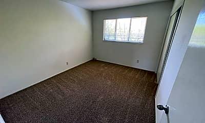 Bedroom, 2836 Elvyra Way, 1