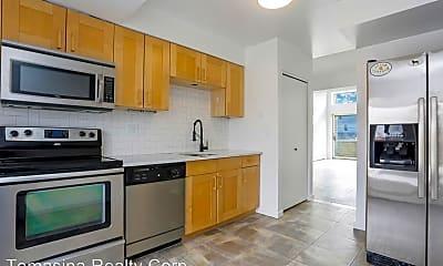 Kitchen, 152 Tier St, 0
