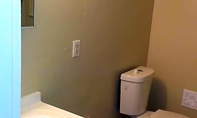 Bathroom, 96 Kempton Ave 96, 2