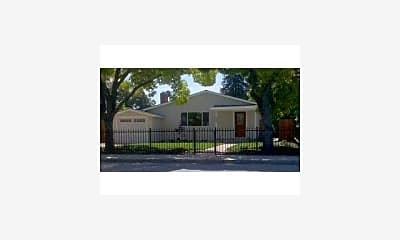 ML81018376_3.jpg, 360 Hamilton Avenue, 1