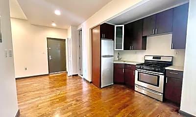 Kitchen, 2054 Adam Clayton Powell Jr Blvd 4-C, 0
