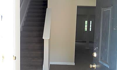 Bedroom, 3169 Kingswood Glen, 1