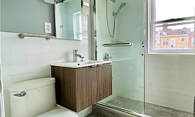 Bathroom, 66-28 Saunders St, 2