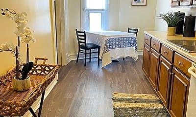 Living Room, 163 Rand Ave, 1