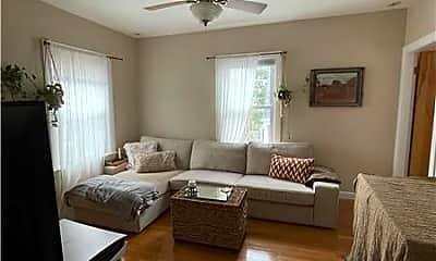 Bedroom, 17 Shamrock St, 1