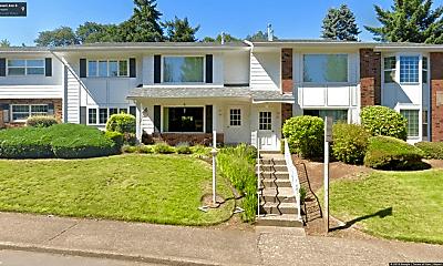 Building, 289 Missouri Ave S, 1