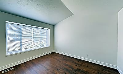 Bedroom, 2785 W 5350 S, 1