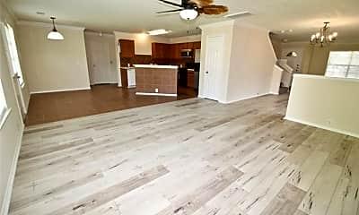 Living Room, 10506 Sugar Trace Dr, 0