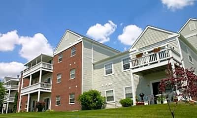 Taylor Ridge Senior Apartment Homes, 0