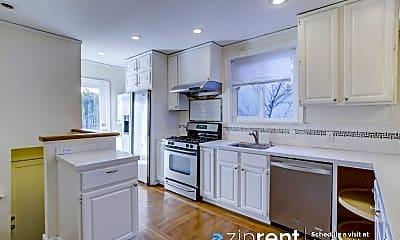 Kitchen, 1522 Alcatraz Ave, 0