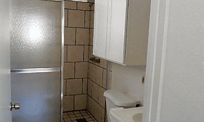 Bathroom, 231 Palm Pl, 1