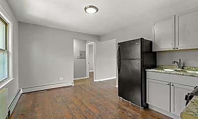 Kitchen, 7810 S Escanaba Ave, 2