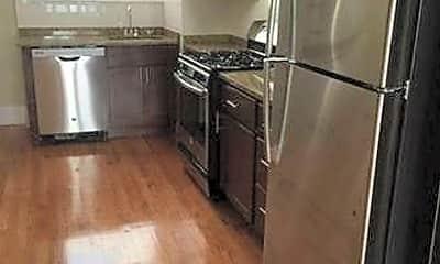 Kitchen, 1942 W Wilson Ave, 0