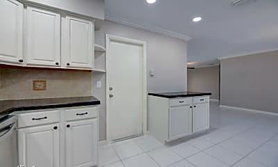 Kitchen, 10650 Ember St, 1