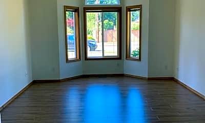 Living Room, 3616 93rd Pl NE, 1