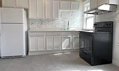 Kitchen, 26 Frederick Rd 2, 1