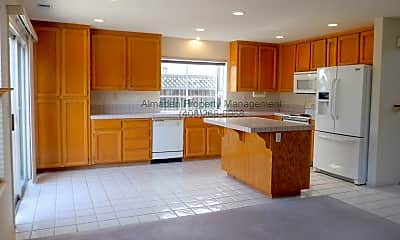 Kitchen, 1647 Tupolo Dr, 1