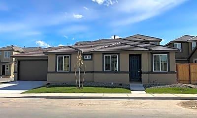 Building, 6765 Peppergrass Drive, 0