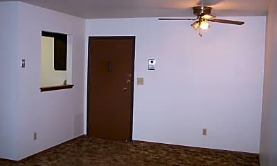 Bedroom, 10628 W Bobolink Ave, 0