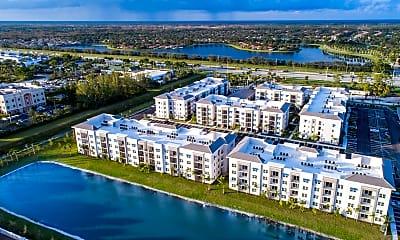 Cottonwood West Palm Apartments, 0