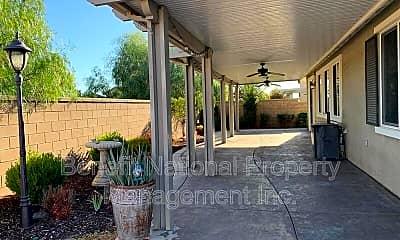 Patio / Deck, 35616 Hawkeye St, 2