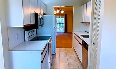 Kitchen, 1200 SW 124th Terrace, 0