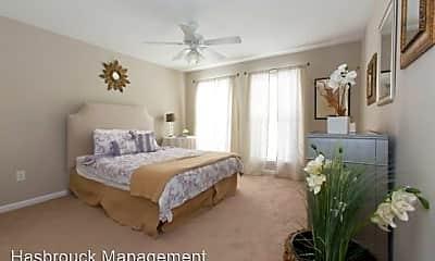 Bedroom, 1840 Candlewood Ct, 1
