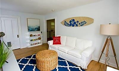 Bedroom, 111 Aquidneck Ave, 0