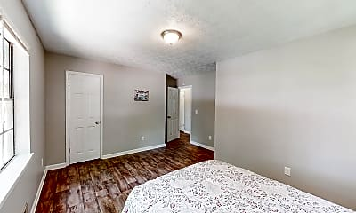 Room for Rent - Live in Riverdale, 2