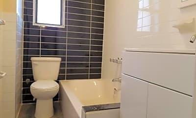 Bathroom, 1275 Edward L Grant Hwy, 2