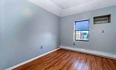 Bedroom, 101-12 101st Ave 3RD, 2