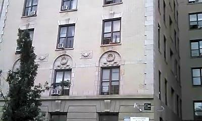 49 Saint Nicholas Terrace, 2