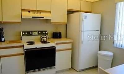 Kitchen, 5724 La Puerta Del Sol Blvd S 248, 1