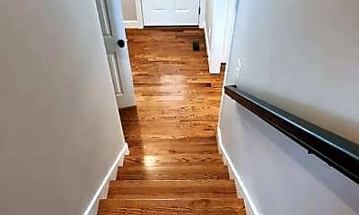 Bedroom, 2725 Duke Homestead Rd, 2