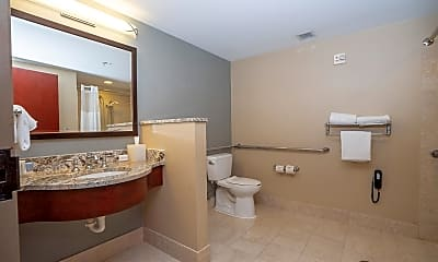 Bathroom, 11 Excelsior Ave, 0