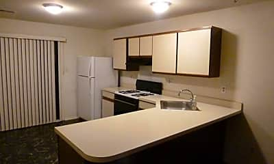 Kitchen, 4548 Concord Pl, 1