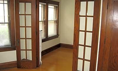 Bedroom, 318 Norris Ct, 0