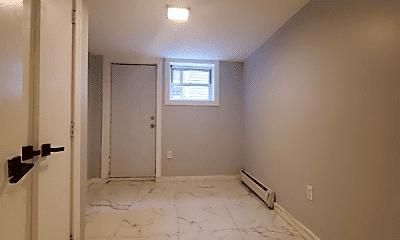Bathroom, 510 Mercer St, 1