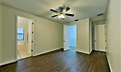 Living Room, 20330 Chestnut Grove Drive, 2