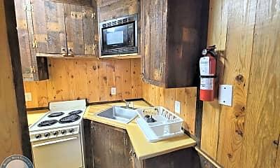 Kitchen, 188 Cecil Miller Rd, 2