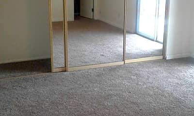 Living Room, 347 Roosevelt St, 1