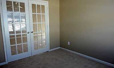 Bedroom, 7110 Towering Pine Lane, 1