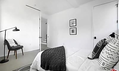 Bedroom, 1401 Eagle Vista Dr, 1