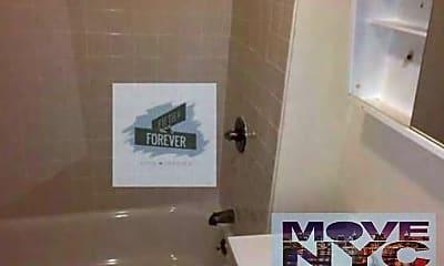 Bathroom, 149 4th Ave, 0