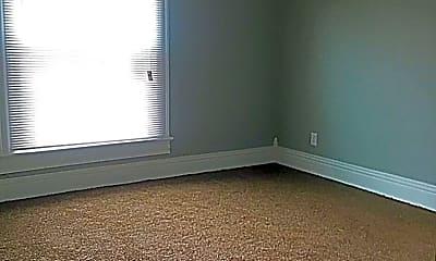 Bedroom, 1115 N 12th St, 1