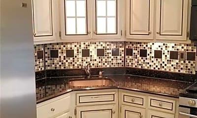 Kitchen, 149-31 88th St 2, 0