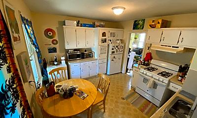 Living Room, 11 Boardman St, 0